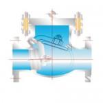High Performance Swing Check Valves